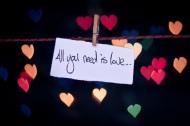 I [heart] Valentinesday
