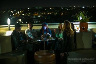 BrendonSalzerPhotography-STM-Launch-Party-12