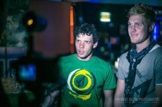 BrendonSalzerPhotography-STM-Launch-Party-15