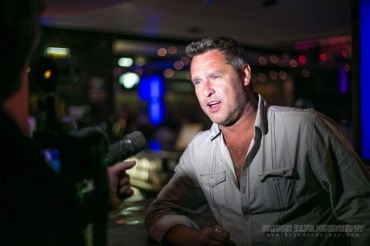 BrendonSalzerPhotography-STM-Launch-Party-17