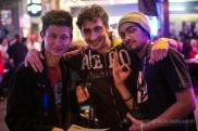 BrendonSalzerPhotography-STM-Launch-Party-18