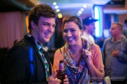 BrendonSalzerPhotography-STM-Launch-Party-19