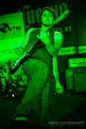 BrendonSalzerPhotography-STM-Launch-Party-35