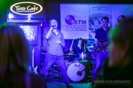 BrendonSalzerPhotography-STM-Launch-Party-43
