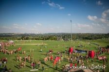 Etana daREDevil Race 2012