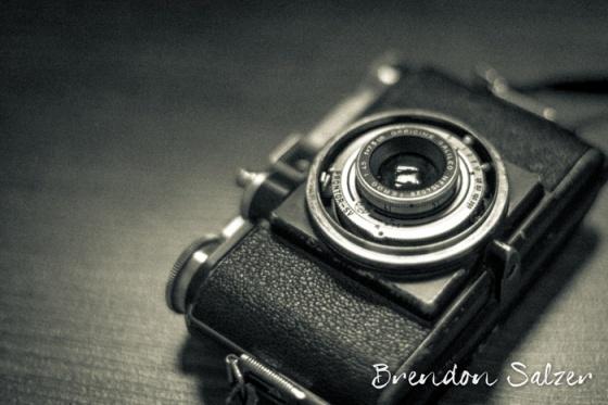 BrendonSalzer_Camera-1