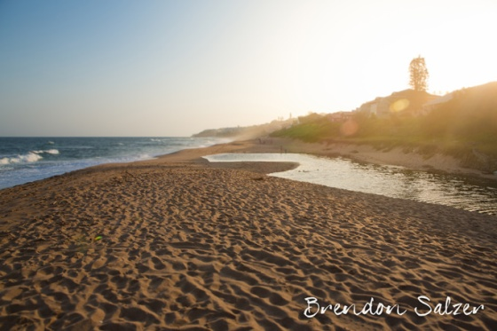 BrendonSalzer_December-2012-10