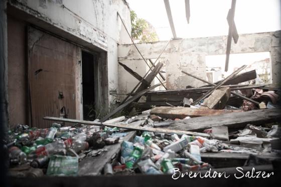 BrendonSalzer_December-2012-12