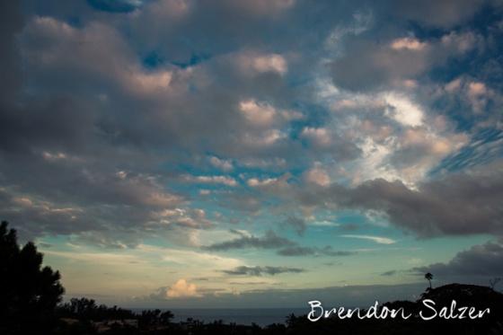 BrendonSalzer_December-2012-2