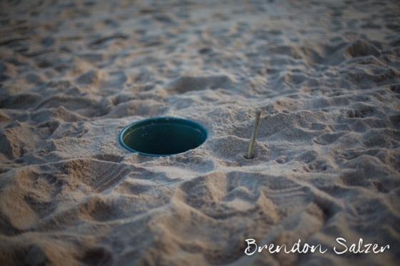 BrendonSalzer_December-2012-27