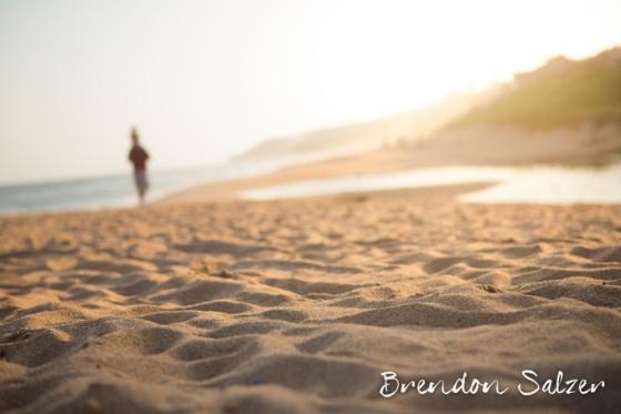 BrendonSalzer_December-2012-8