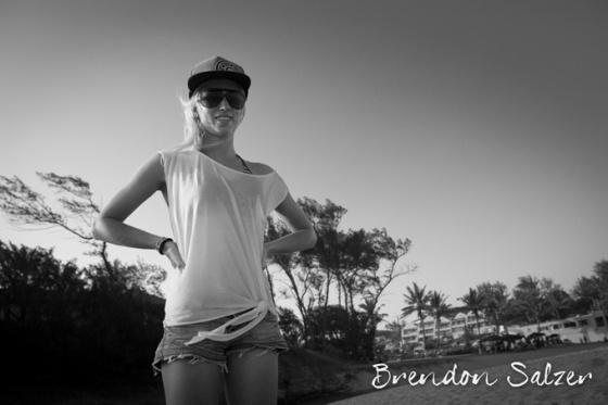 BrendonSalzer_December-2012-9
