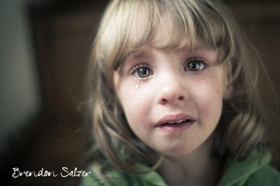 Indi-tears-BrendonSalzer-2