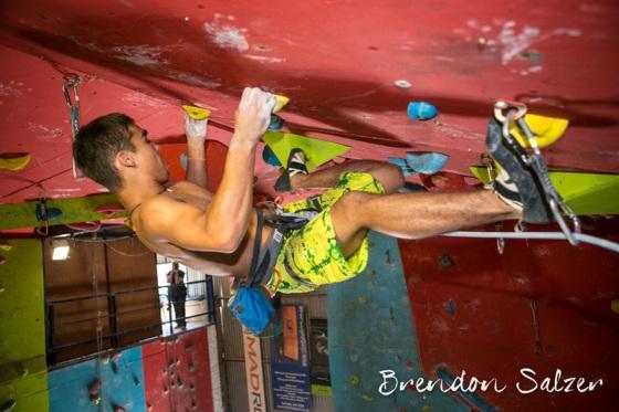 Brendon-Salzer_Barn-Comp-2013-18