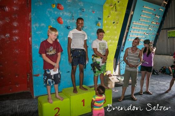 Brendon-Salzer_Barn-Comp-2013-29