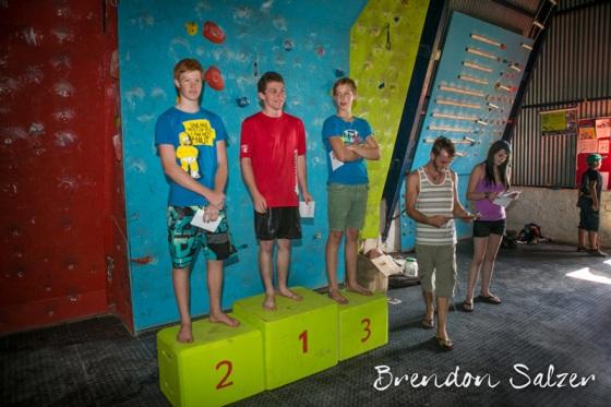 Brendon-Salzer_Barn-Comp-2013-31