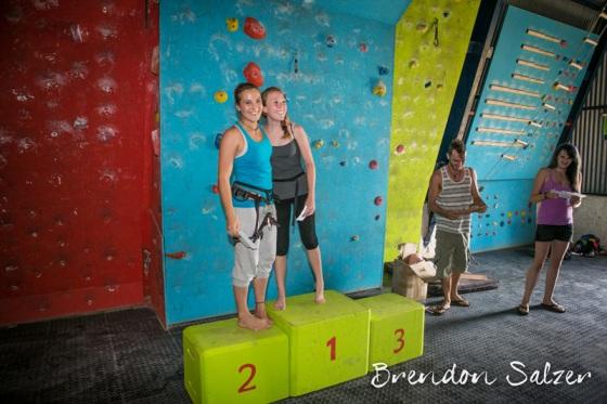 Brendon-Salzer_Barn-Comp-2013-32
