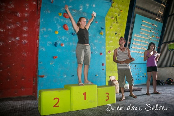 Brendon-Salzer_Barn-Comp-2013-33