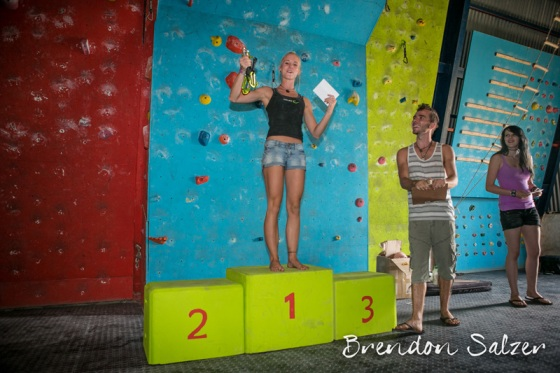 Brendon-Salzer_Barn-Comp-2013-35