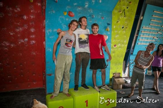 Brendon-Salzer_Barn-Comp-2013-36