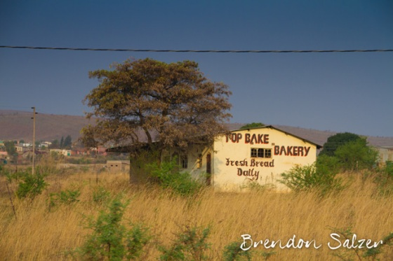 Brendon_Salzer-SOS_Childrens_Villages_Limpopo-4