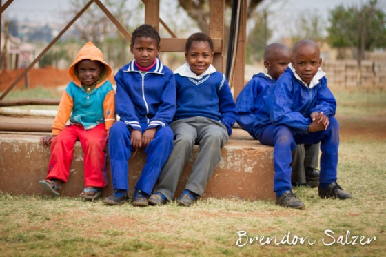 Brendon_Salzer-SOS_Childrens_Villages_Limpopo-8