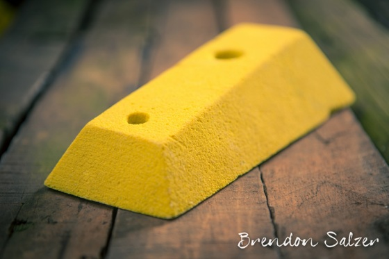 Resin8-Grips-2012-2BrendonSalzer