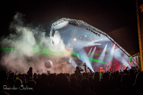 Ramfest-2013_BrendonSalzer_BMTH-22