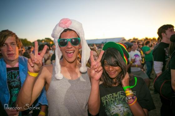 Ramfest-2013_BrendonSalzer_Crowds-1