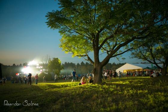 Ramfest-2013_BrendonSalzer_Crowds-7