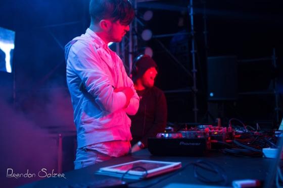Ramfest-2013_BrendonSalzer_Double-Adapter-10
