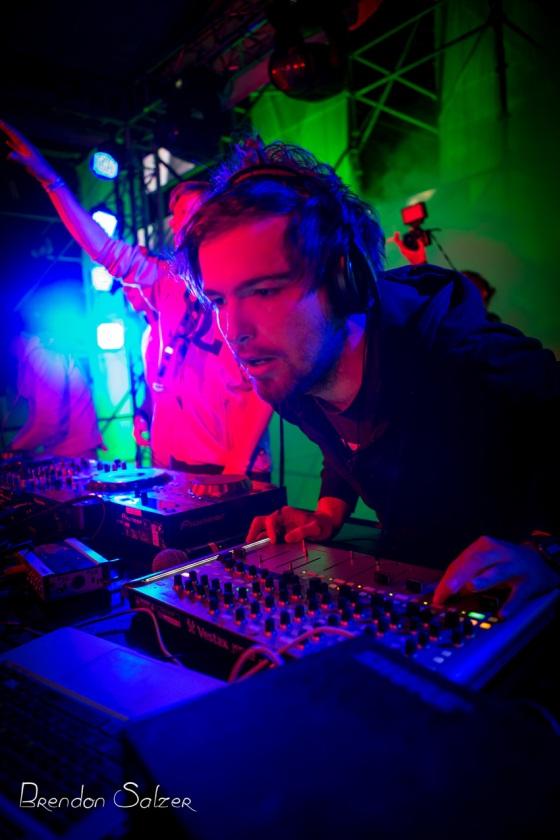 Ramfest-2013_BrendonSalzer_Double-Adapter-16
