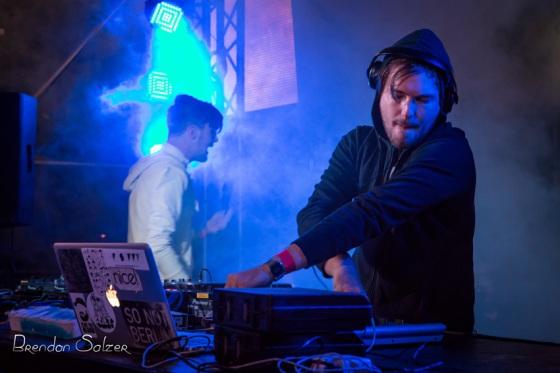Ramfest-2013_BrendonSalzer_Double-Adapter-4