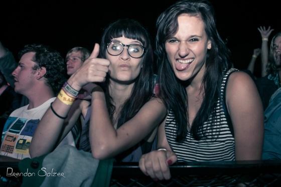 Ramfest-2013_BrendonSalzer_JackParrow-16