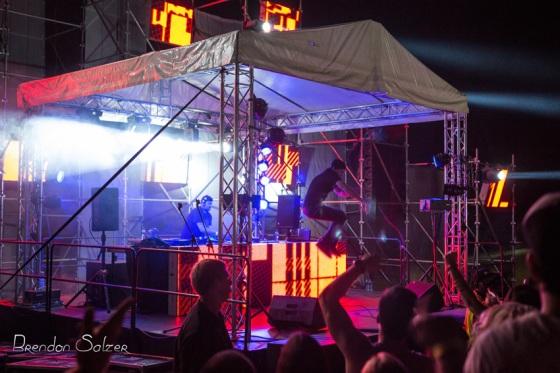 Ramfest-2013_BrendonSalzer_Pendulum-1