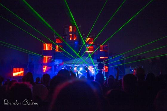 Ramfest-2013_BrendonSalzer_Pendulum-2