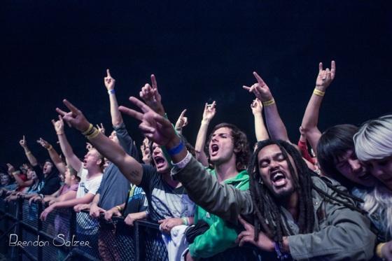 Ramfest-2013_BrendonSalzer_VanCokeKartel-16