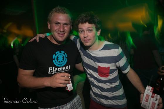 BrendonSalzer_PHPHAT_ArcadeEmpire-1