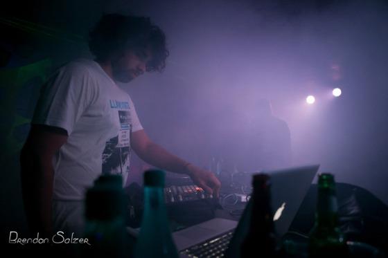BrendonSalzer_PHPHAT_ArcadeEmpire-30
