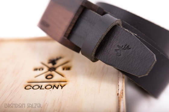 Colony_Products-9