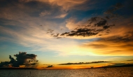 #Throwbackthursday – Lake Kariba2008