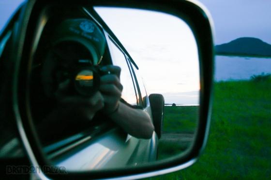 BrendonSalzer_Kariba 2008-30