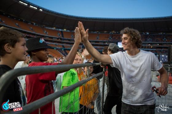 NitroCircusLive_Johannesburg_BrendonSalzer-110