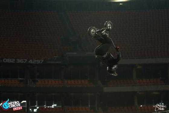 NitroCircusLive_Johannesburg_BrendonSalzer-112