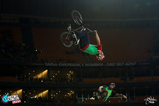 NitroCircusLive_Johannesburg_BrendonSalzer-128