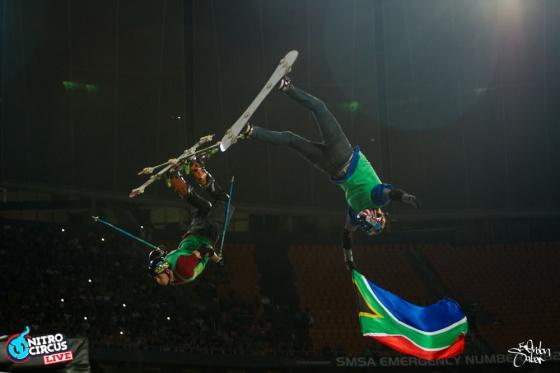 NitroCircusLive_Johannesburg_BrendonSalzer-130