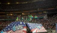 Nitro Circus Live – FNBStadium