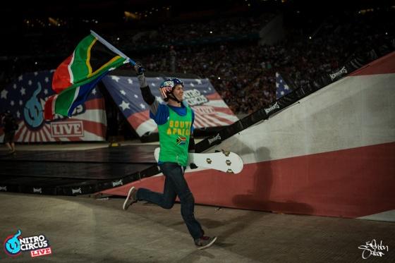 NitroCircusLive_Johannesburg_BrendonSalzer-171