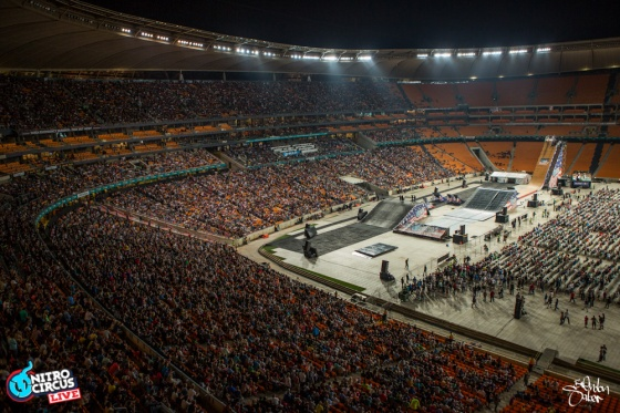 NitroCircusLive_Johannesburg_BrendonSalzer-194