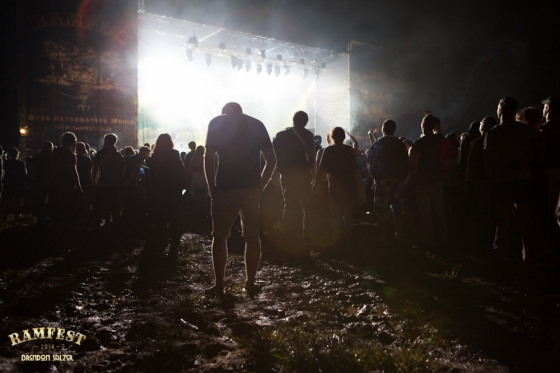 Ramfest2014_BrendonSalzer-29